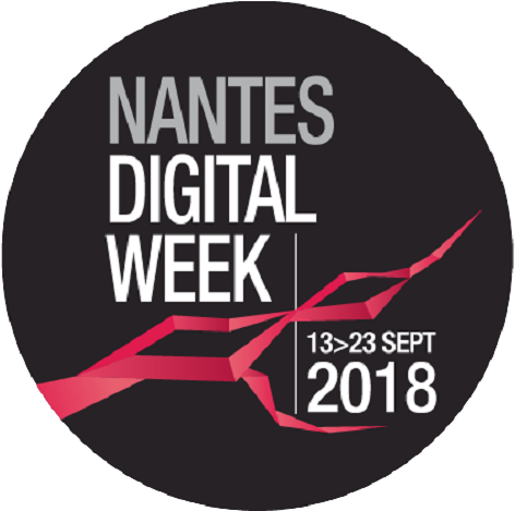 nantes_digital_week