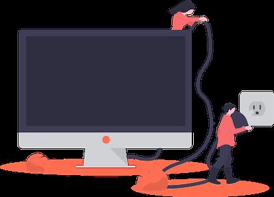 API facile à intégrer