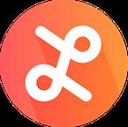 Listo Paye, logiciel de paie en ligne 100% Saas