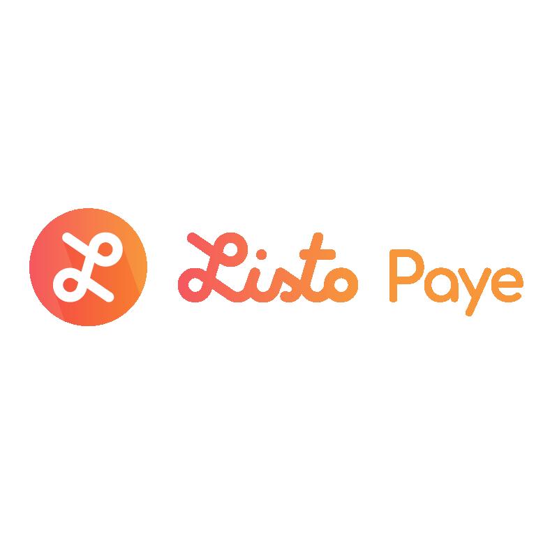 logo-listopaye-3a