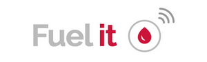 fuel-it-logo