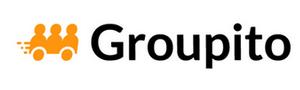 groupito-logo