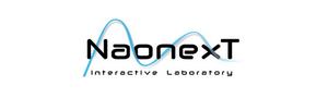 naonext-logo-blanc